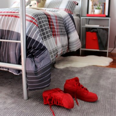 floor rugs for kids bedrooms