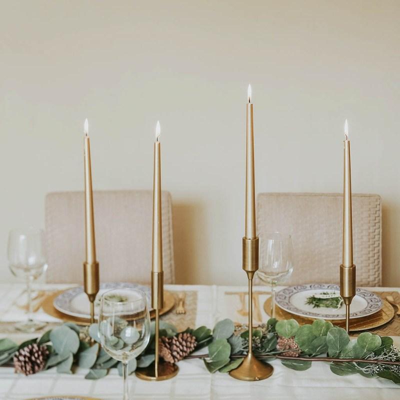 virtual thanksgiving tips