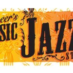 David Greers' Classic Jazz Stompers