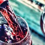 Wine Wednesday at the Leland Lodge   Bogeys 19th Hole   Leland Lodge   Fishtown Leland