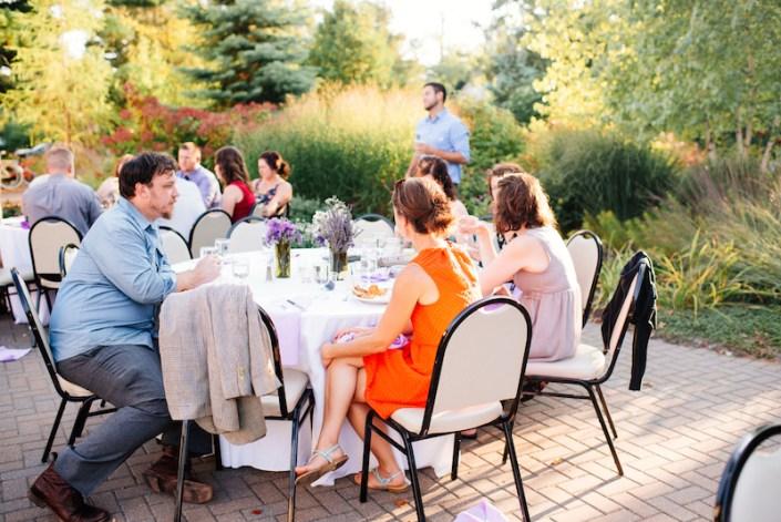 LL   Fishtown Leland Hotel   Fall Wedding