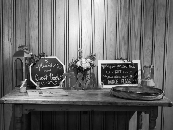 Leland Lodge | Fishtown Leland Hotel | Summer Wedding | Abby & Trent |