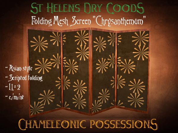 FoldingMeshScreenChrys700x525