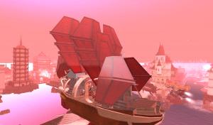 RedDragonDance_005