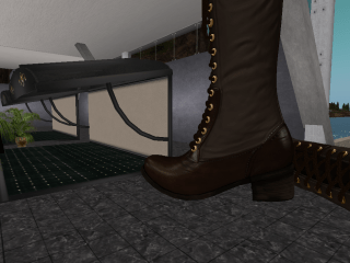 GinormousBoots_001