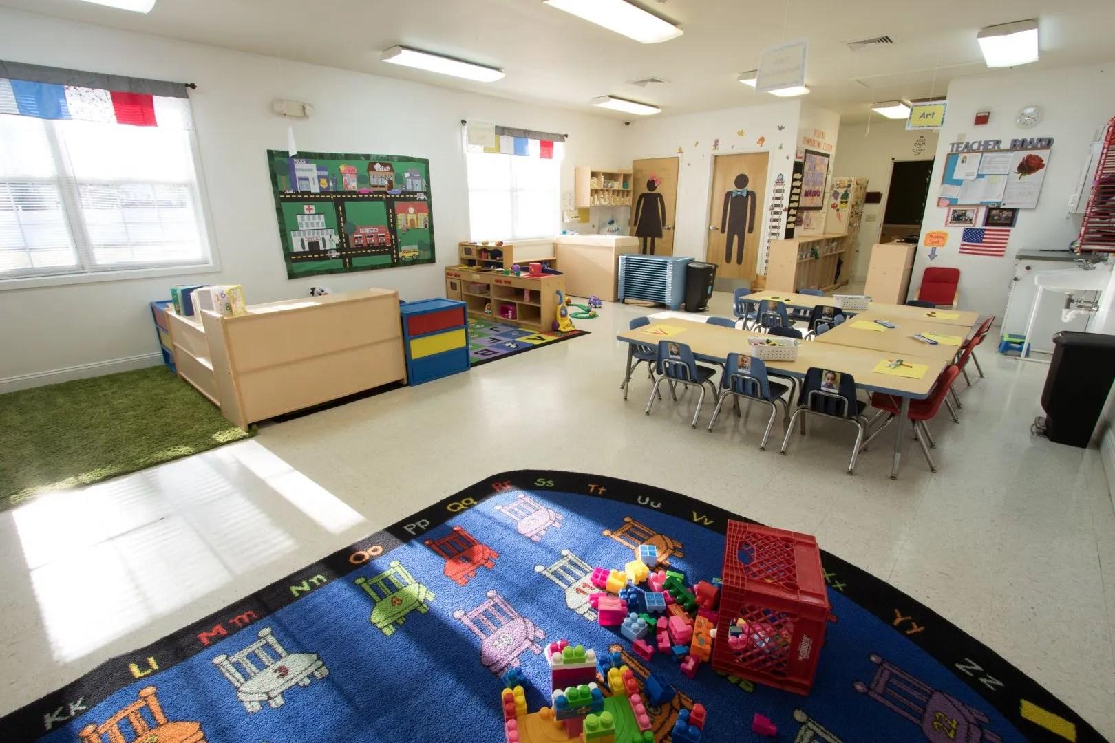 Daycare Amp Preschool In Bear Delaware