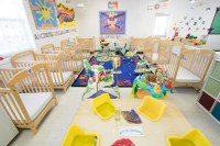 Lil' Einstein's of Bear, Delaware - Call 1-855-500-5352 to ...