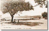 1915 Le Lavandou