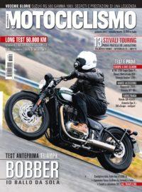 motociclismo-gennaio-2017-copertina