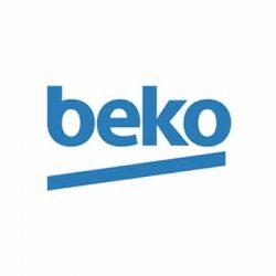 logo-beko-marque
