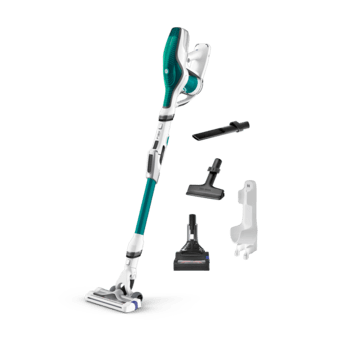 aspirateur rowenta Air-force-flex 560 animal