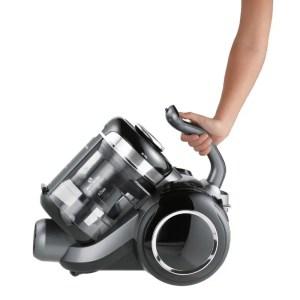 aspirateur sans sac