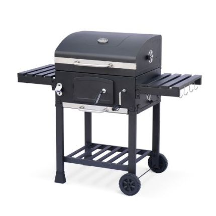 barbecue-grill-charbon-de-bois