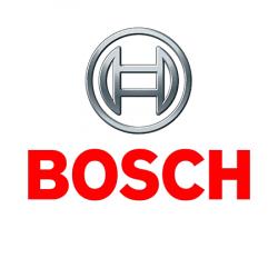 bosch marque logo