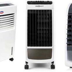 climatiseur mobile sans évacuation
