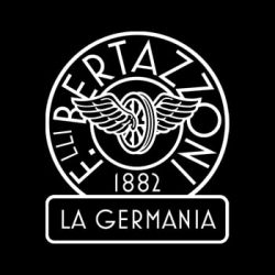 logo-la-germania-marque