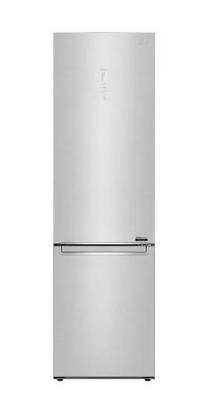 réfrigérateur combiné GBB92STAXP