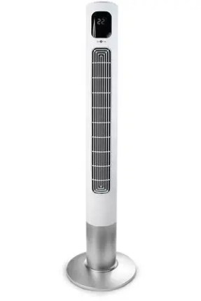 air_naturel_fantasy_blanc ventilateur
