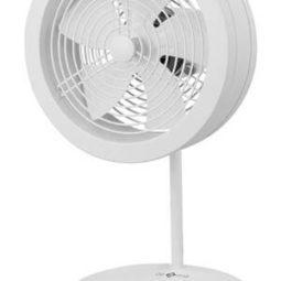 air_naturel_naos_blanc ventilateur