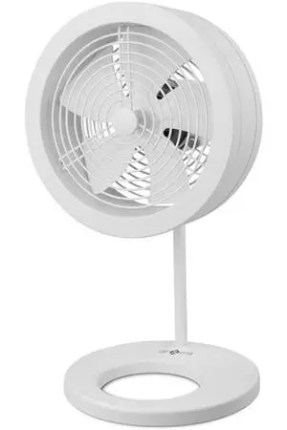 air_naturel_naos_blanc ventilateur