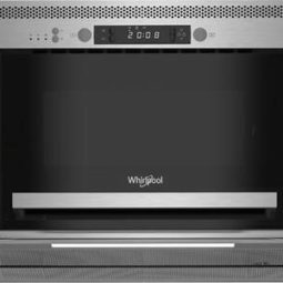 whirlpool_avm970ix four micro-ondes hotte