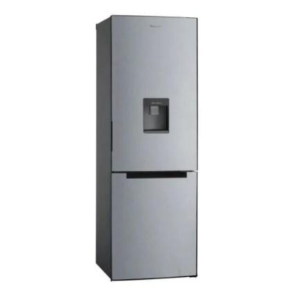 refrigerateur congelateur-bas