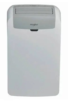 whirlpool_pacw212co climatiseur mobile
