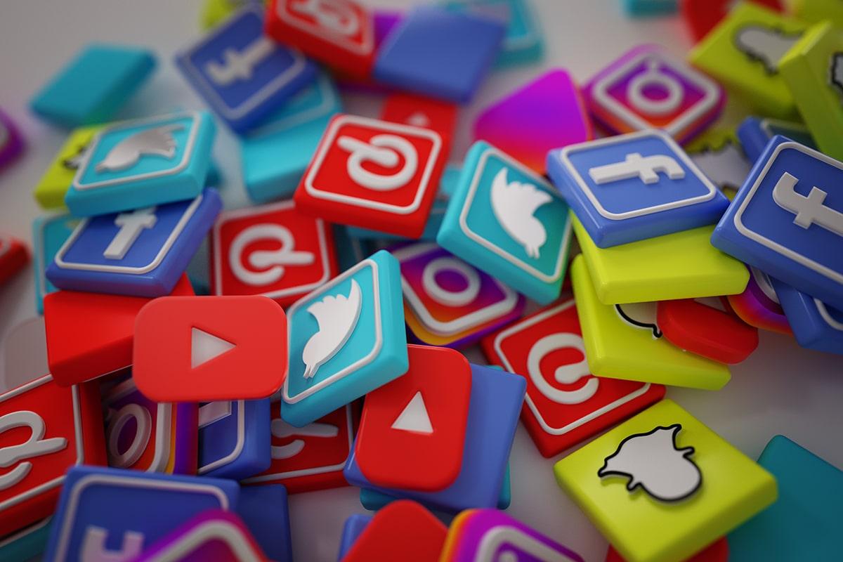 développer votre activité grâce aux reseaux sociaux