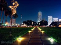 led inground lighting fixtures china design | - | China ...