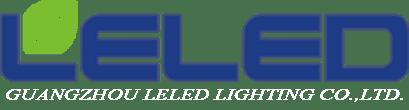 leled lighting