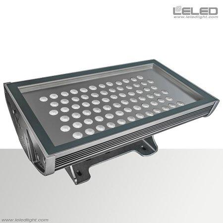 High Power LED Projector Lights & Outdoor LED Flood Lights 200W