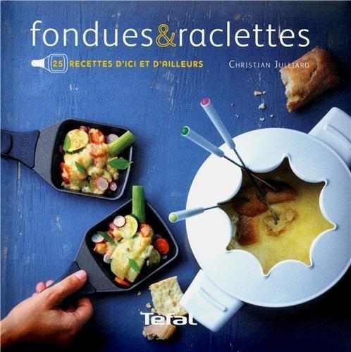 Cours De Cuisine Guy Martin