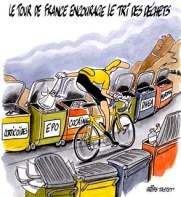 tour-france-tri-dopage