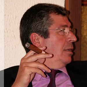 Didier Schuller balance : enquête préliminaire sur le couple Balkany pour «blanchiment de fraude fiscale»