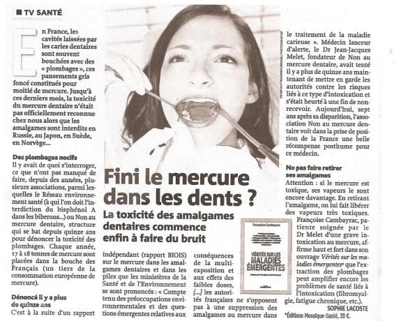 Mercure_France