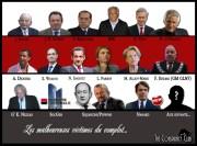 Club_du_Complot_juillet_2013