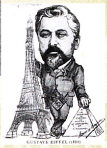 Gustave_eiffel-caricature