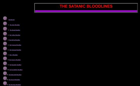 Satanic_Bloodlines