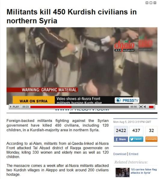 Massacre_Syrie