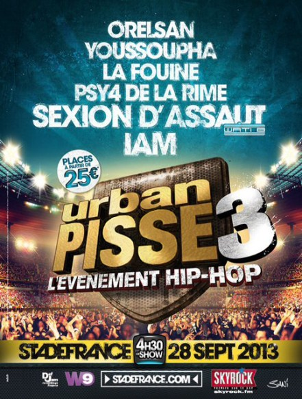 Urban_Pisse_3_LLP