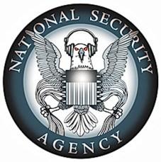 nsa_spy