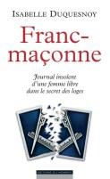 Francmaconne_unedecouverte-MPI