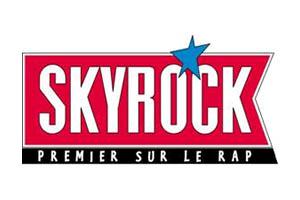 Un homme piège une ado de 14 ans sur le site de Skyrock et la viole