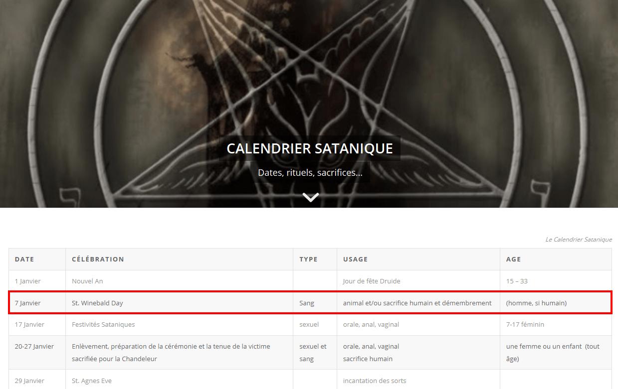 Calendrier Satanique 2015-01-08 12-53-59