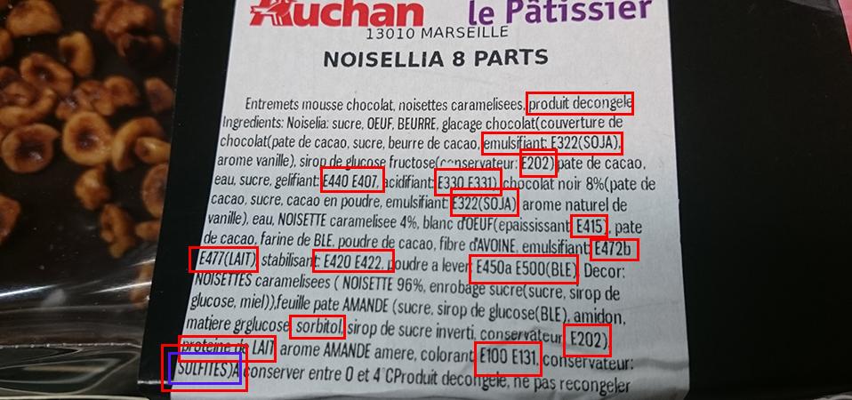 Noiselia-poison-Auchan
