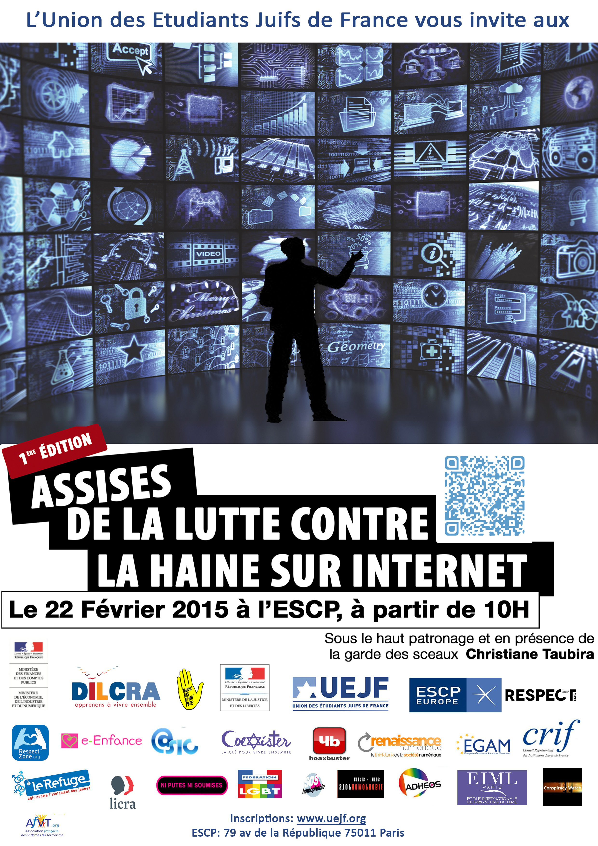 uejf-ASSISES-Affiche