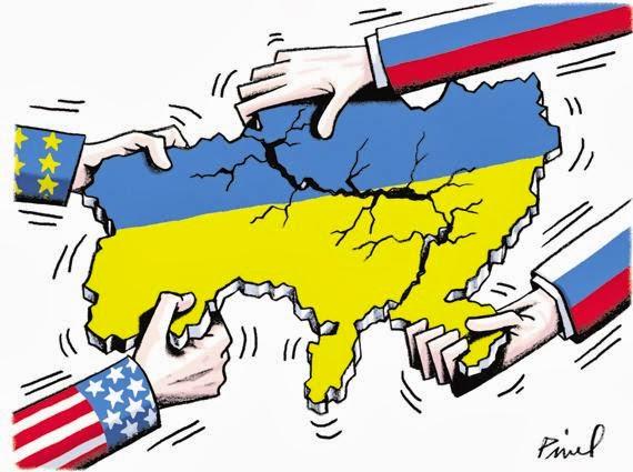 ukraine-21