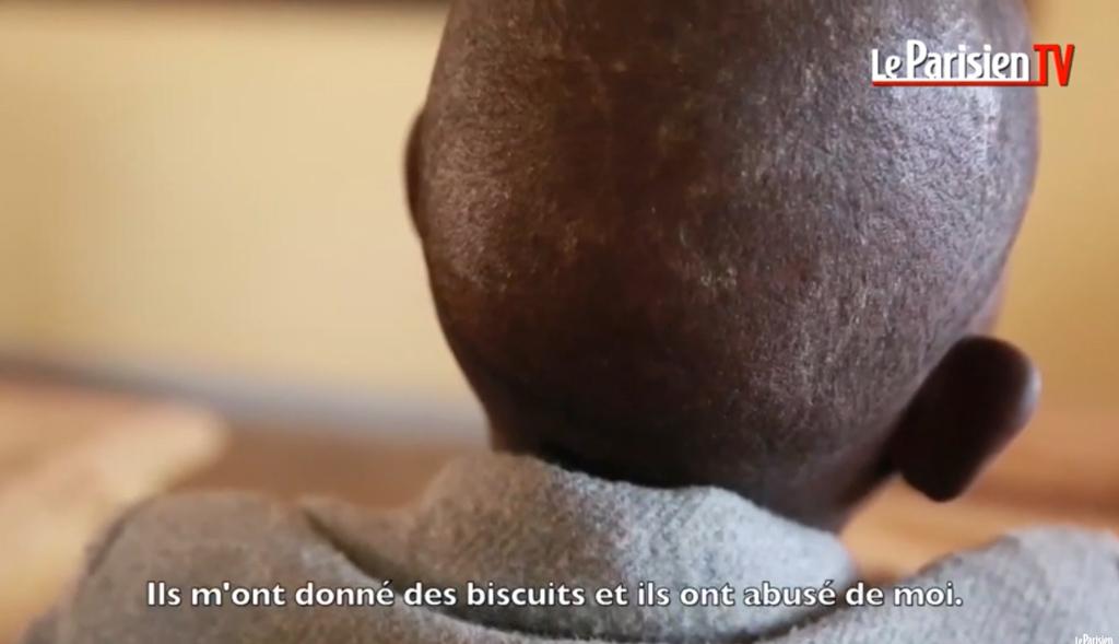 Soldats français accusés de viols en Centrafrique : des enfants témoignent