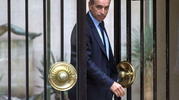 cope-se-prepare-a-aller-au-bureau-politique-de-l-ump-le-27-mai-2014-a-paris_4910431