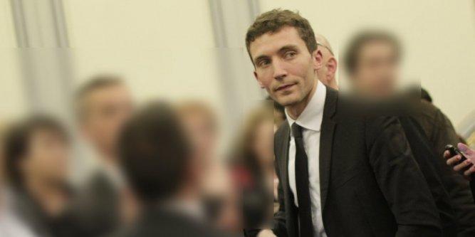 Beaucaire : plainte contre le maire FN par des commerçants musulmans